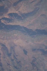 iss049e050038