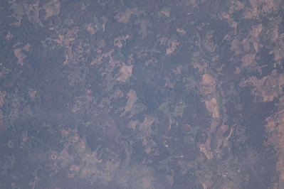 iss049e050028