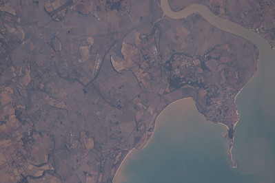 iss049e050016