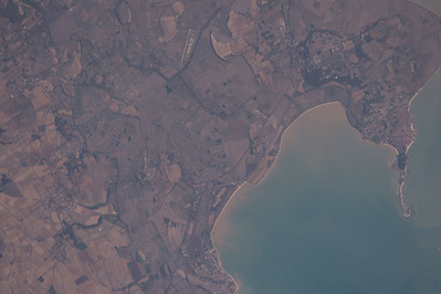 iss049e050014