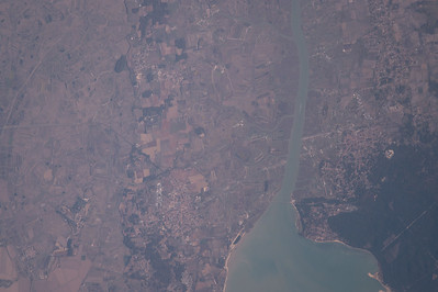 iss049e050023