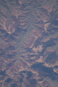 iss049e050047