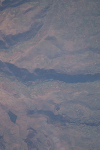 iss049e050035