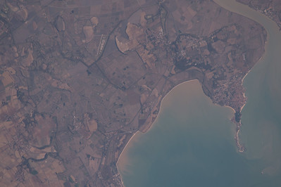 iss049e050015