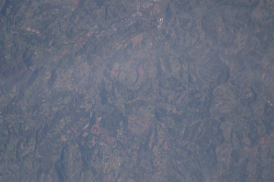 iss049e050033