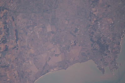 iss049e050020