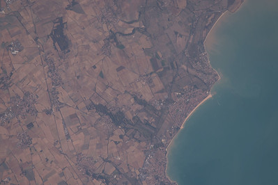 iss049e050011