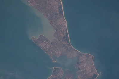 iss049e050000