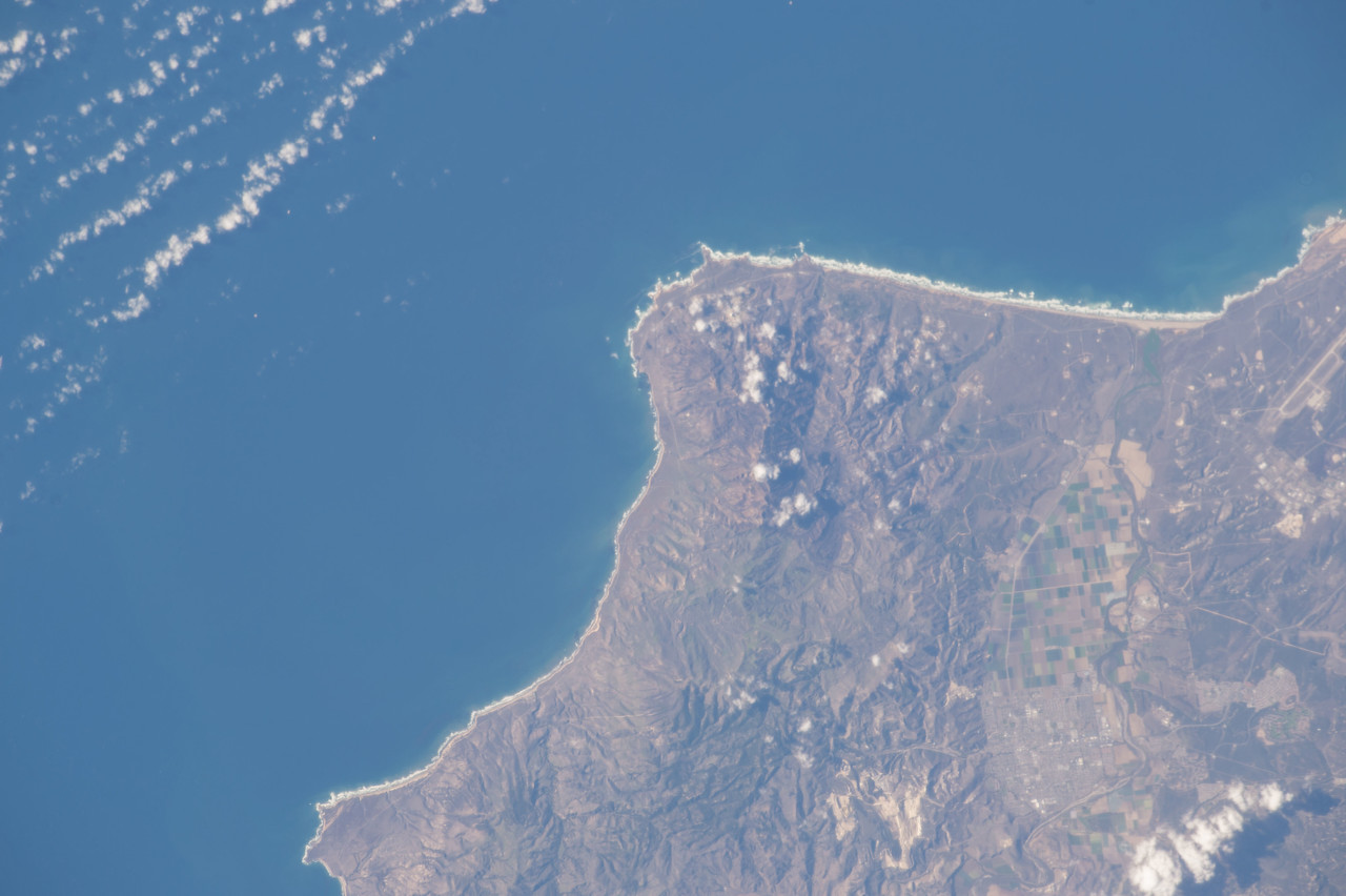 iss050e000138