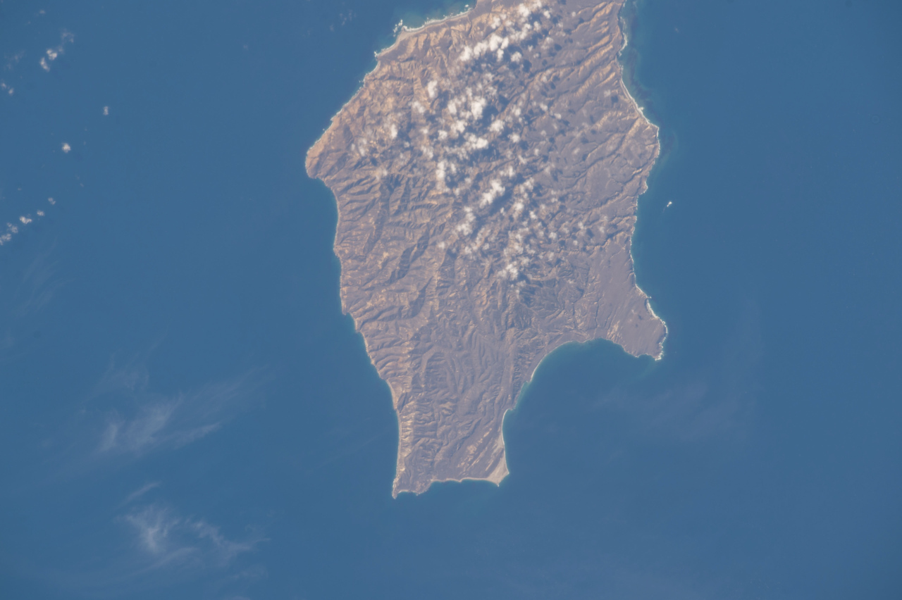 iss050e000144
