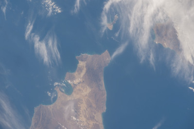 iss050e000151
