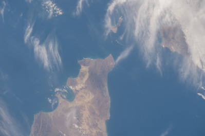 iss050e000152