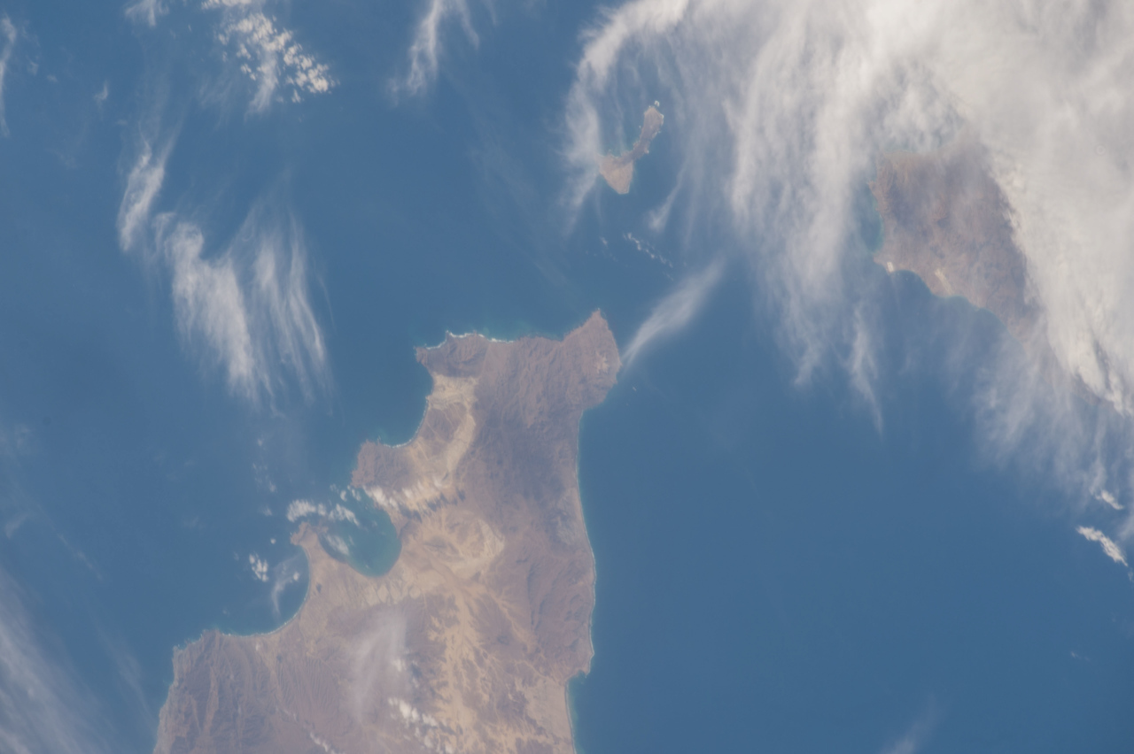 iss050e000153