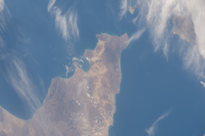 iss050e000150