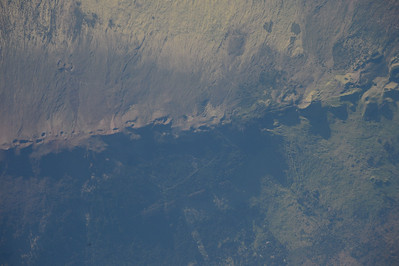 iss050e010612