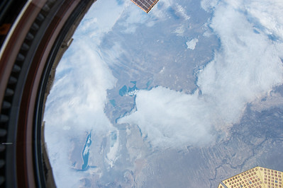 iss050e010792