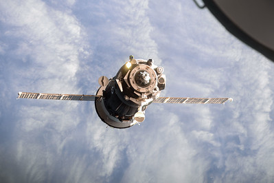 iss050e010826