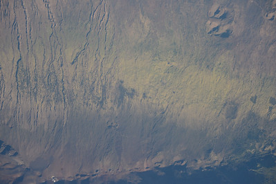 iss050e010611