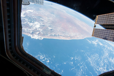 iss050e010798