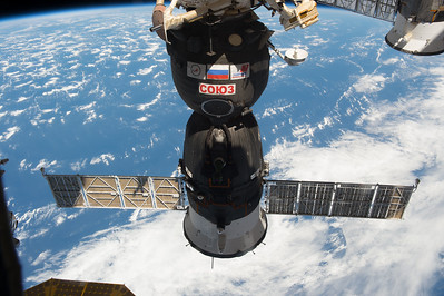 iss050e010841