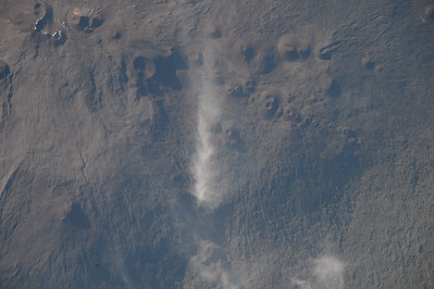 iss050e010614