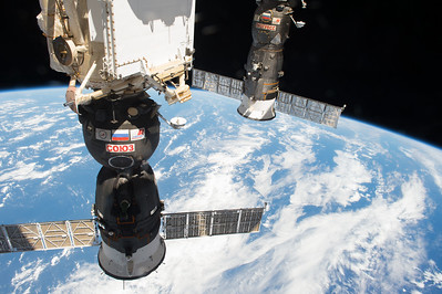 iss050e010839