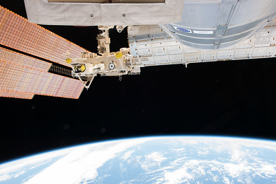 iss050e010838