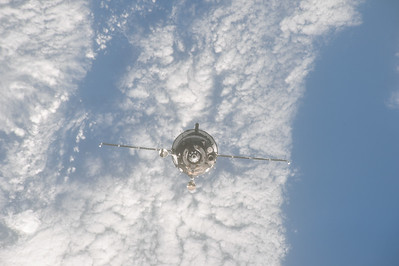 iss050e010821