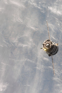 iss050e010825