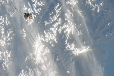 iss050e010823