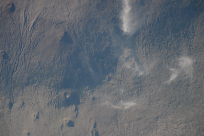 iss050e010615