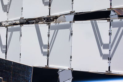 iss050e015021