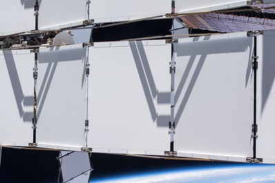 iss050e015020