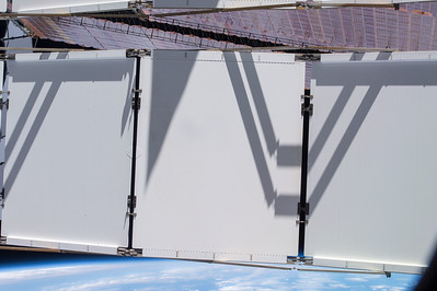 iss050e015018