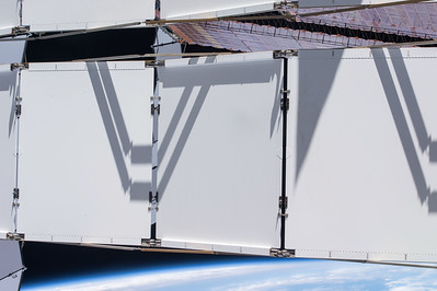 iss050e015019