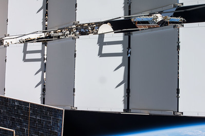 iss050e015047