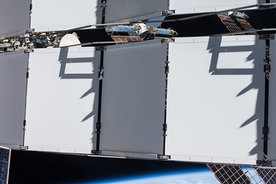 iss050e015046
