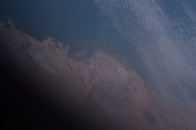 iss050e028499