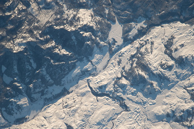 iss050e028515