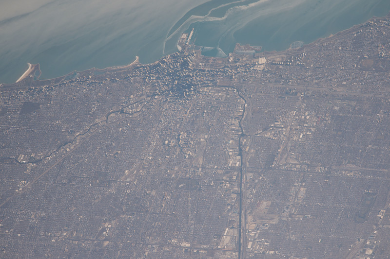 iss050e029535
