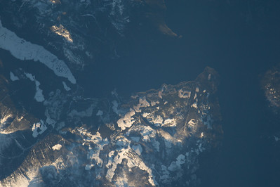 iss050e028506