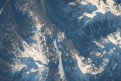iss050e028510