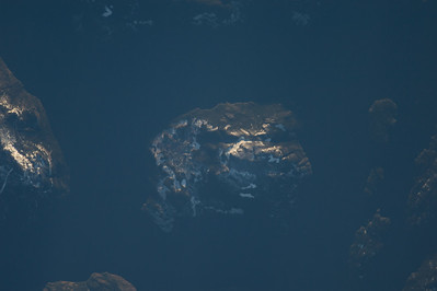 iss050e028508