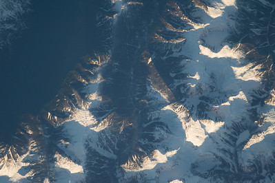 iss050e028501