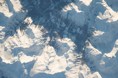 iss050e028509
