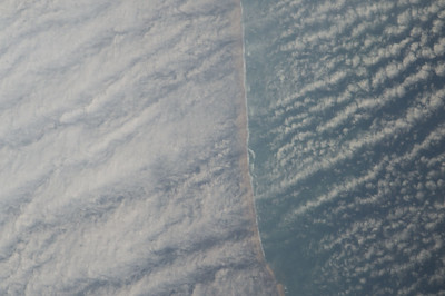 iss050e030014