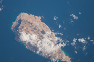 iss050e030007