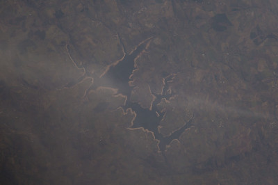 iss050e030018