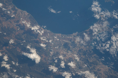 iss050e030036