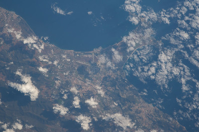iss050e030035
